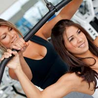 How to Get a Great Fitness Partner? – The Right One for You