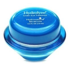 Hydrolyze – What Is It and Does It Really Work?