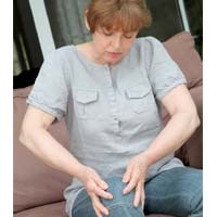 Diet Tips in the Treatment of Arthritis