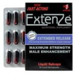 Extenze Reviews – Should You Buy Extenze?