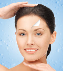 Top 10 Anti-Aging Treatments to Stop Signs of aging