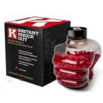 Instant Knockout Reviews – Should You Buy Instant Knockout?