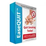 EASEQUIT Reviews – Should You Buy EASEQUIT?