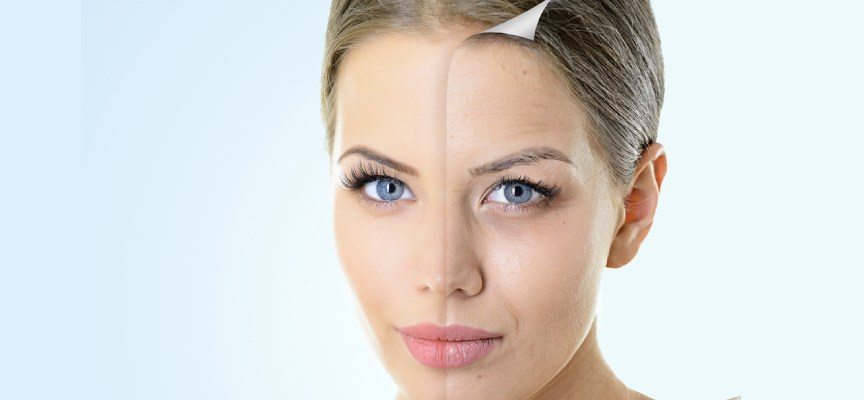 10 Anti-Aging Treatments