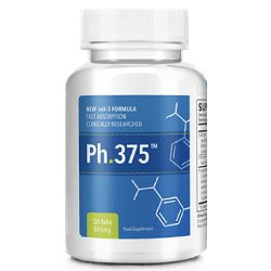 Ph. 375 Review